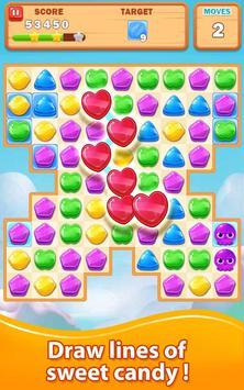 Candy Break screenshot 20