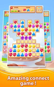 Candy Break screenshot 21