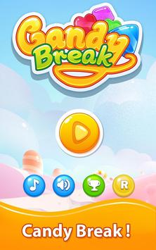 Candy Break screenshot 22