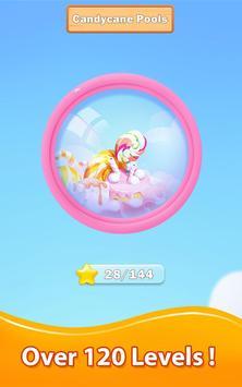 Candy Break screenshot 23