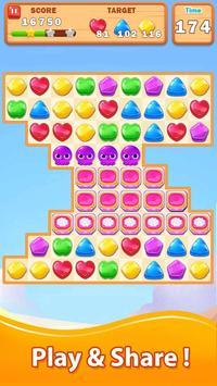 Candy Break screenshot 3