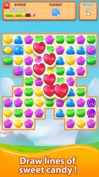 Candy Break screenshot 4