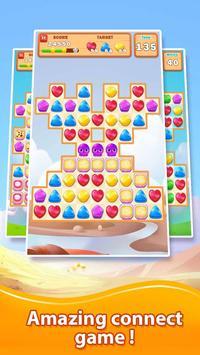 Candy Break screenshot 5