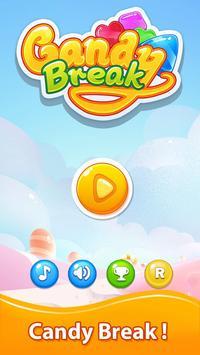 Candy Break screenshot 6