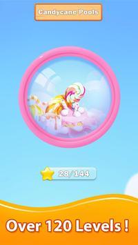 Candy Break screenshot 7