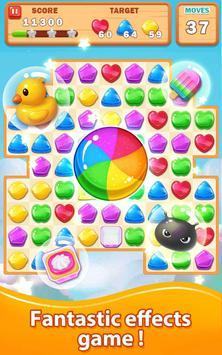 Candy Break screenshot 9