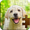 Jigsaw Puzzle APK Android