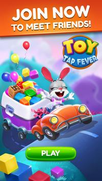 Toy Tap Fever - Cube Blast Puzzle screenshot 23
