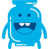AppGás icon