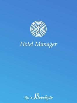 Silverbyte Hotel Manager screenshot 4
