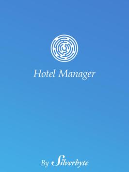 Silverbyte Hotel Manager screenshot 8