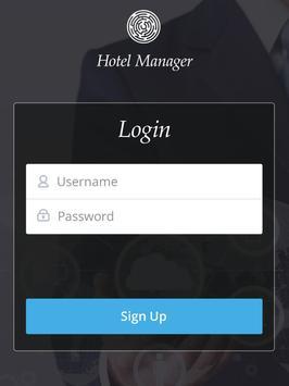Silverbyte Hotel Manager screenshot 9