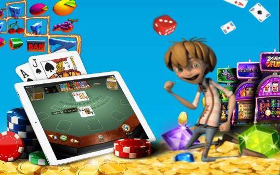 Скачать евро казино играть в карты на раздевание бесплатно без регистрации