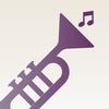myTuner Jazz 圖標