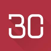 Business Calendar 2 Pro・Agenda, Planner & Widgets v2.41.0 (Full) (Paid) (All Versions) (13.63 MB)