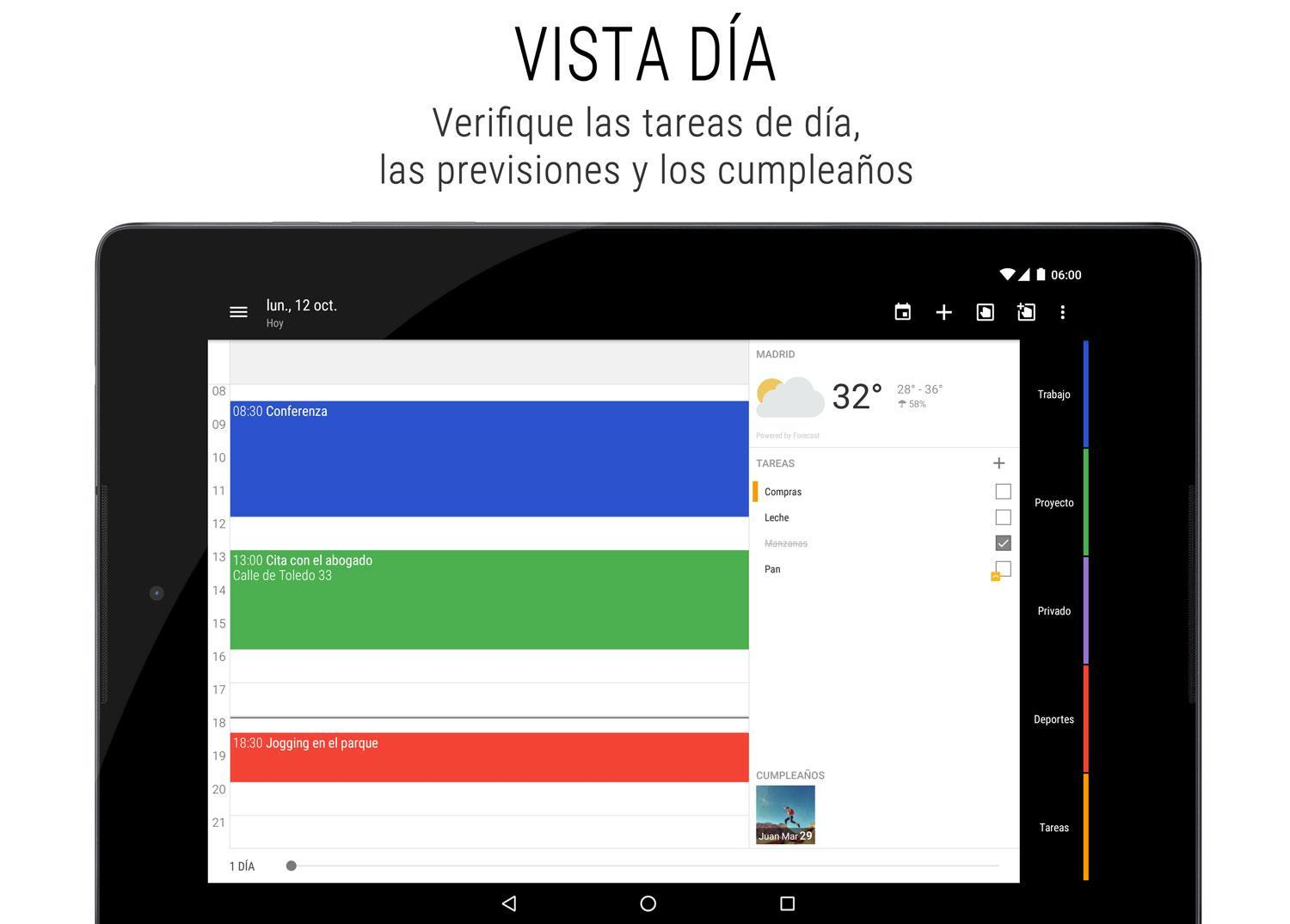 Calendario Business.Calendario Business For Android Apk Download