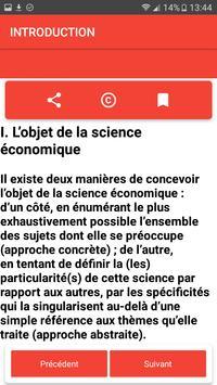 Cours économie générale screenshot 2