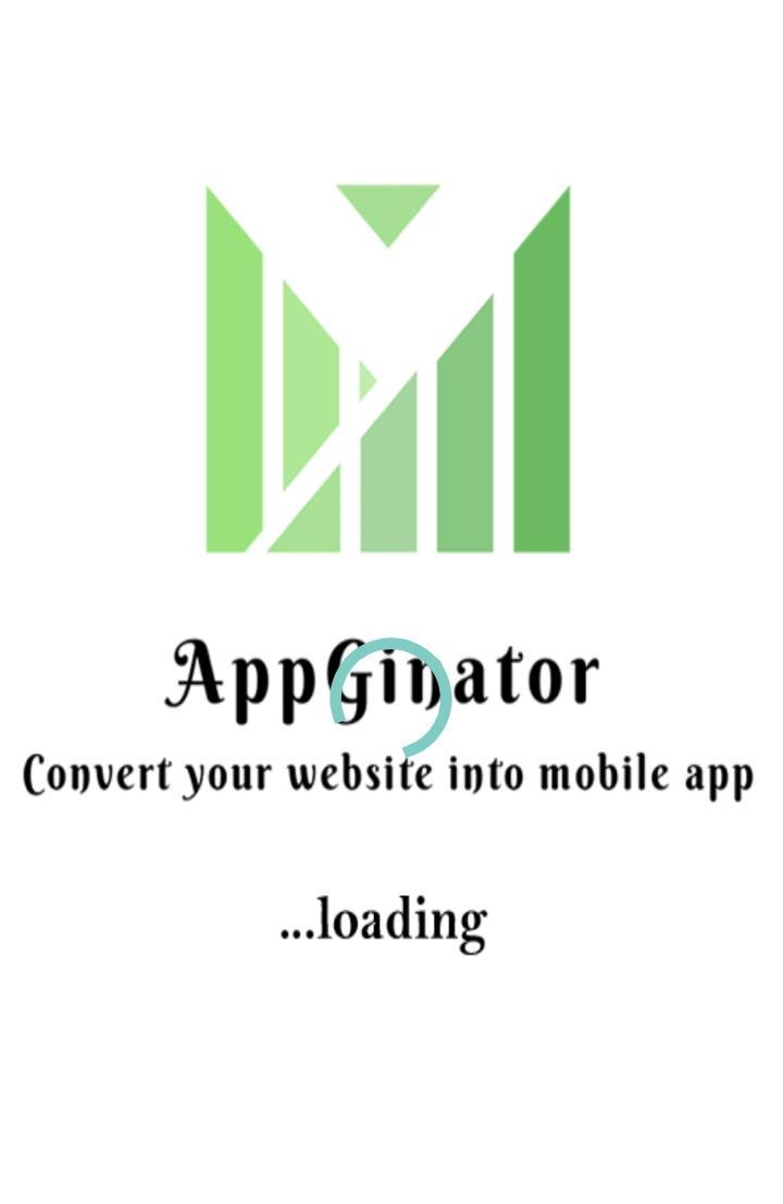 Ginator Free Website To Converter For Android