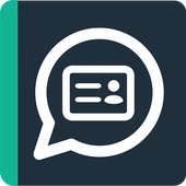 HelloLeads icon