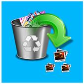 Photo Recover icon