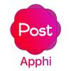 Icona Apphi