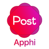 Apphi icône