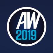 Appian World 2019 icône