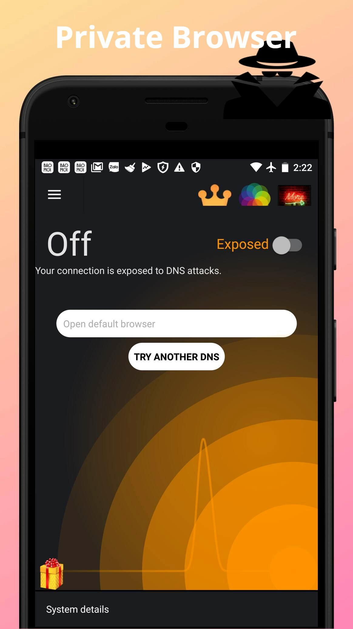 0.0.0.0 for Android - APK Download