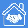 Deal Workflow ikona