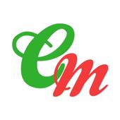 CasaMia icon