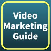 Video Marketing Guide icon