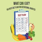 Diabetics Diet Recipes - Healthy Life icon