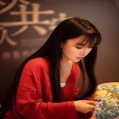 李子柒 Liziqi icon