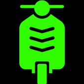 Mantap Jek icon