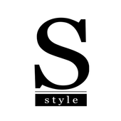 Sstyle icon
