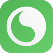 appKarma icon