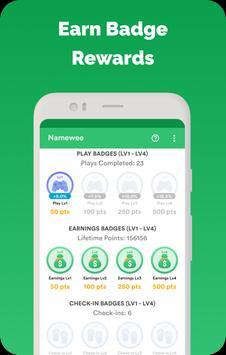 appKarma screenshot 3