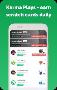 appKarma screenshot 12