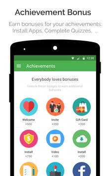 appKarma screenshot 4
