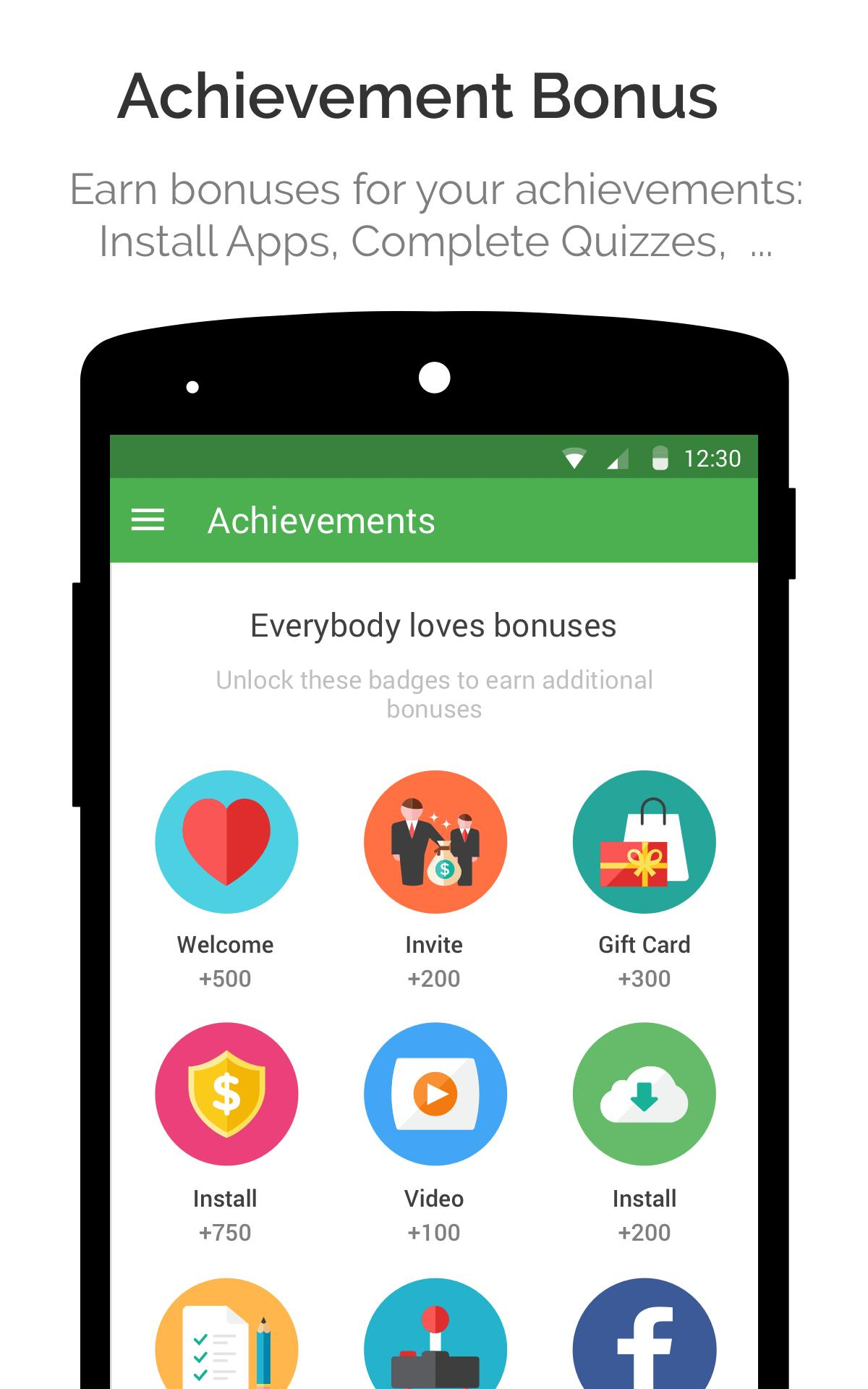appKarma for Android - APK Download