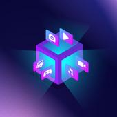 AppBox Plus