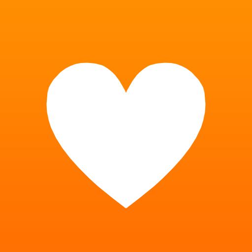 LuvFree Dating App