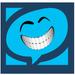 WhatsMock - Fake Chat Maker