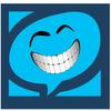 WhatsMock Pro (Ad-Free)