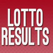 ตรวจผลสลาก Thai Lotto icon