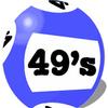 UK 49's icône
