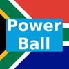 SA Lotto-icoon
