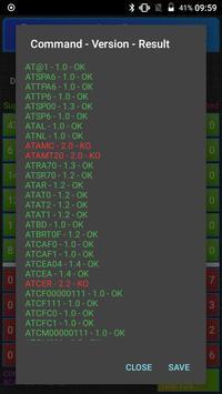 ELM327 Identifier screenshot 7
