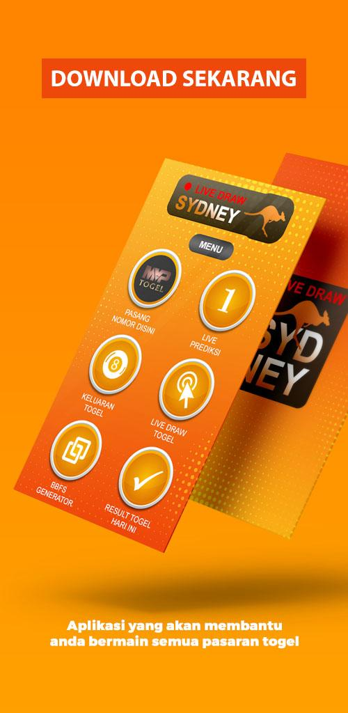 Live Draw Sydney For Android Apk Download