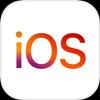 Icona Passa a iOS